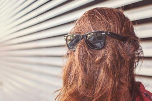 线上与线下买织发的区别?南京织发实体店那个好?